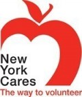 New York Cares - charity reviews, charity ratings, best charities, best nonprofits, search nonprofits