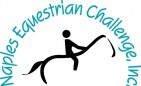 Naples Equestrian Challenge, Inc. - charity reviews, charity ratings, best charities, best nonprofits, search nonprofits