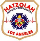 HATZOLAH OF LOS ANGELES - charity reviews, charity ratings, best charities, best nonprofits, search nonprofits