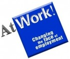 AtWork! - charity reviews, charity ratings, best charities, best nonprofits, search nonprofits
