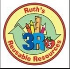 RUTHS REUSABLE RESOURCES - charity reviews, charity ratings, best charities, best nonprofits, search nonprofits