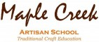 Maple Creek Artisan Center - charity reviews, charity ratings, best charities, best nonprofits, search nonprofits