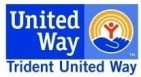 Trident United Way, Inc. - charity reviews, charity ratings, best charities, best nonprofits, search nonprofits