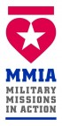 MILITARY MISSIONS IN ACTION - charity reviews, charity ratings, best charities, best nonprofits, search nonprofits