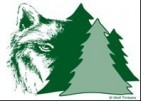 Wolf Timbers - charity reviews, charity ratings, best charities, best nonprofits, search nonprofits