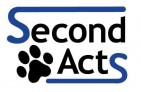 Second Acts  - charity reviews, charity ratings, best charities, best nonprofits, search nonprofits