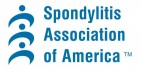 SPONDYLITIS ASSOCIATION OF AMERICA - charity reviews, charity ratings, best charities, best nonprofits, search nonprofits