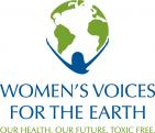 Women's Voices for the Earth - charity reviews, charity ratings, best charities, best nonprofits, search nonprofits