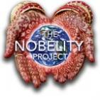 Nobelity Project - charity reviews, charity ratings, best charities, best nonprofits, search nonprofits