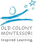 OLD COLONY MONTESSORI SCHOOL INC - charity reviews, charity ratings, best charities, best nonprofits, search nonprofits