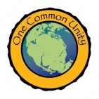 One Common Unity - charity reviews, charity ratings, best charities, best nonprofits, search nonprofits