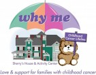 Why Me, Inc. - charity reviews, charity ratings, best charities, best nonprofits, search nonprofits