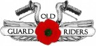 OLD GUARD RIDERS INC - charity reviews, charity ratings, best charities, best nonprofits, search nonprofits