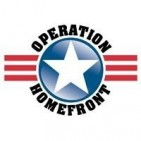 Operation Homefront, Inc - charity reviews, charity ratings, best charities, best nonprofits, search nonprofits