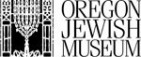 OREGON JEWISH MUSEUM INC - charity reviews, charity ratings, best charities, best nonprofits, search nonprofits
