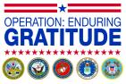 OPERATION: ENDURING GRATITUDE, INC. - charity reviews, charity ratings, best charities, best nonprofits, search nonprofits