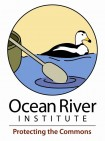 OCEAN RIVER INSTITUTE INC - charity reviews, charity ratings, best charities, best nonprofits, search nonprofits