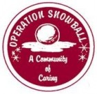Operation Snowball, Inc. - charity reviews, charity ratings, best charities, best nonprofits, search nonprofits