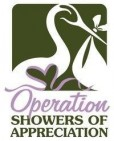 OPERATION SHOWERS OF APPRECIATION INC                                  - charity reviews, charity ratings, best charities, best nonprofits, search nonprofits