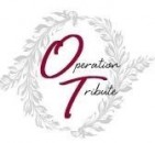 OPERATION TRIBUTE - charity reviews, charity ratings, best charities, best nonprofits, search nonprofits