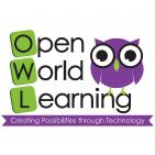 Openworld Learning - charity reviews, charity ratings, best charities, best nonprofits, search nonprofits