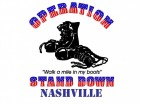 Operation Stand Down Nashville, Inc. - charity reviews, charity ratings, best charities, best nonprofits, search nonprofits