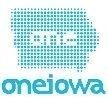One Iowa Education Fund - charity reviews, charity ratings, best charities, best nonprofits, search nonprofits