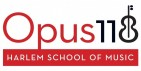 Opus 118 Harlem School of Music - charity reviews, charity ratings, best charities, best nonprofits, search nonprofits