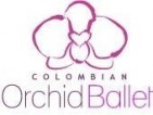 Colombian Orchid Ballet - charity reviews, charity ratings, best charities, best nonprofits, search nonprofits