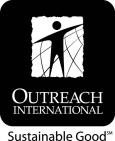 Outreach International - charity reviews, charity ratings, best charities, best nonprofits, search nonprofits