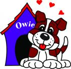 OwieBowWowie and Friends Foundation - charity reviews, charity ratings, best charities, best nonprofits, search nonprofits
