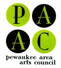 PEWAUKEE AREA ARTS COUNCIL - charity reviews, charity ratings, best charities, best nonprofits, search nonprofits