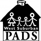 West Suburban Pads Inc - charity reviews, charity ratings, best charities, best nonprofits, search nonprofits