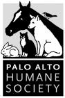 Palo Alto Humane Society - charity reviews, charity ratings, best charities, best nonprofits, search nonprofits