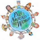 Pals Around the World - charity reviews, charity ratings, best charities, best nonprofits, search nonprofits