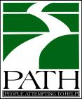 PATH PEOPLE ATTEMPTING TO HELP - charity reviews, charity ratings, best charities, best nonprofits, search nonprofits