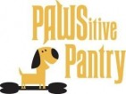 PAWSITIVE PANTRY                                                       - charity reviews, charity ratings, best charities, best nonprofits, search nonprofits