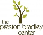 THE PRESTON BRADLEY CENTER NFP - charity reviews, charity ratings, best charities, best nonprofits, search nonprofits