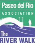 PASEO DEL RIO ASSOCIATION                                              - charity reviews, charity ratings, best charities, best nonprofits, search nonprofits