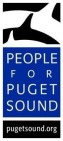 PEOPLE FOR PUGET SOUND - charity reviews, charity ratings, best charities, best nonprofits, search nonprofits