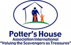 Potters House Association International, Inc - charity reviews, charity ratings, best charities, best nonprofits, search nonprofits