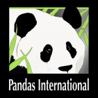 PANDAS INTERNATIONAL - charity reviews, charity ratings, best charities, best nonprofits, search nonprofits