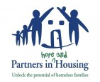 Partners in Housing, Inc. - charity reviews, charity ratings, best charities, best nonprofits, search nonprofits
