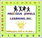 Precious Jewels Learning, Inc. - charity reviews, charity ratings, best charities, best nonprofits, search nonprofits