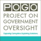 The Project on Government Oversight, Inc. - charity reviews, charity ratings, best charities, best nonprofits, search nonprofits