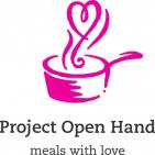 Project Open Hand - charity reviews, charity ratings, best charities, best nonprofits, search nonprofits