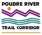 Poudre River Trail Corridor, Inc. - charity reviews, charity ratings, best charities, best nonprofits, search nonprofits
