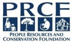 PEOPLE RESOURCES AND CONSERVATION FOUNDATION - charity reviews, charity ratings, best charities, best nonprofits, search nonprofits
