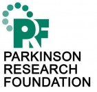 PARKINSON RESEARCH FOUNDATION INC - charity reviews, charity ratings, best charities, best nonprofits, search nonprofits