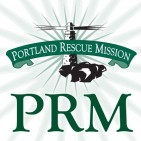 Portland Rescue Mission Ministries, Inc. - charity reviews, charity ratings, best charities, best nonprofits, search nonprofits